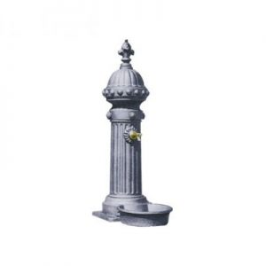 mobiliario-urbano-fuentes-fundicion-clasica-1