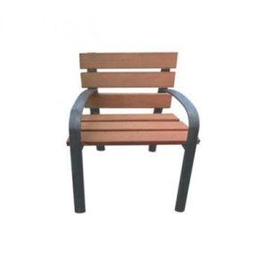 mobiliario-urbano-silla-neo-1