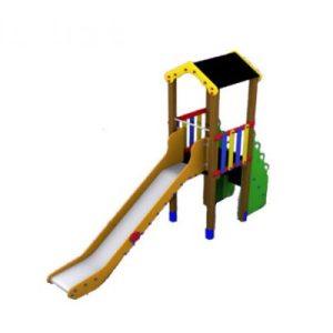 conjuntos-madera-mini-torre-1