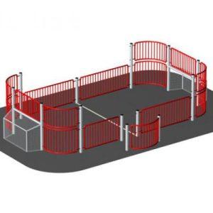 equipamiento-deportivo-pistas-multideportes-acero-1