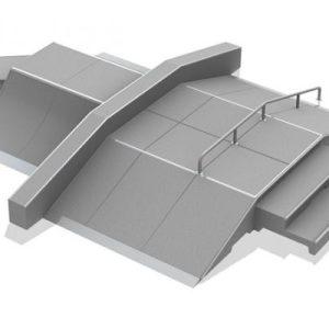 equipamiento-deportivo-pistas-skate-Fun-box-1