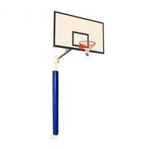 equipamiento-deportivo-varios-basket-protector-monotubular-1