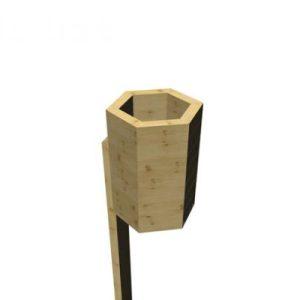 equipamiento_medioambiental_papelera_madera_hexagonal_1