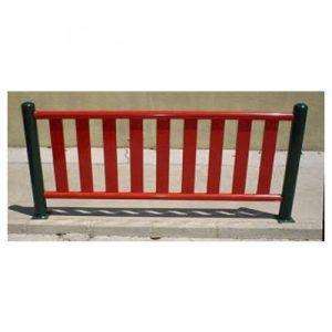 mobiliario-urbano-vallas-metalica-bicolor-1