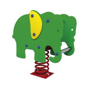 1-balancin-de-muelles-el-elefante-1
