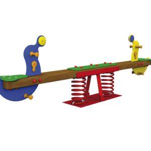 1-balancin-de-muelles-las-focas-1