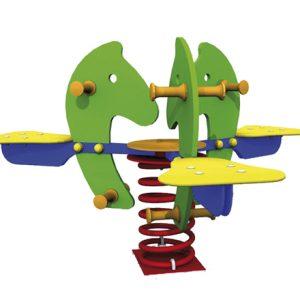1-balancin-de-muelles-triple-ponys-010828m-G