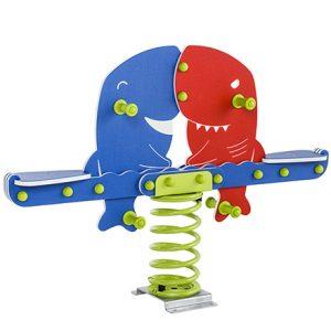 1-balancin-muelles-tiburones