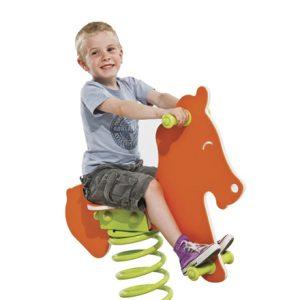balancin-de-muelles-safari-caballo-1