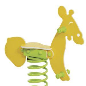 balancin-de-muelles-safari-jirafa-1
