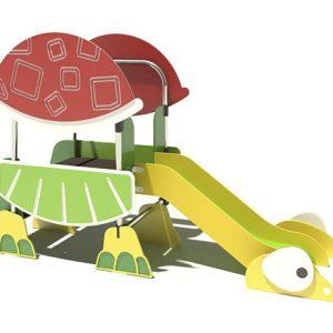 conjunto-animal-metal-tortuga