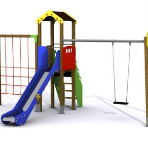 1-conjuntos-madera-anaya