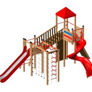 1-conjuntos-madera-twister-1