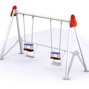 columpio-doble-asientos-cuna_metalico