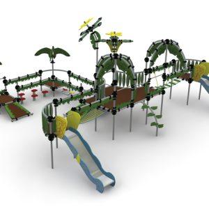 conjuntos-inox-jungla7-1