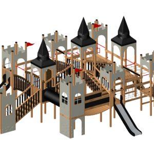 1-conjuntos-madera-castillo