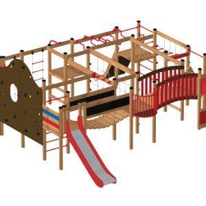 1-conjuntos-madera-king-kong-1