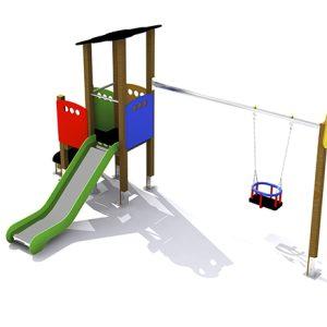 conjunto-madera-Conil-1