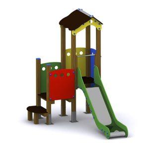 conjunto-madera-Rota-1N