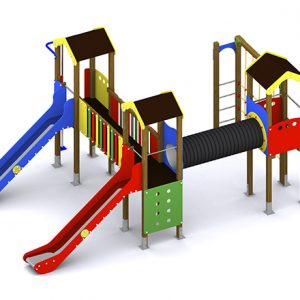 conjunto-madera-navalon-tubo