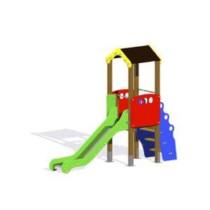 conjuntos-madera-mini-torre-2