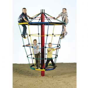 redes-trepas-giratoria-baby5-1