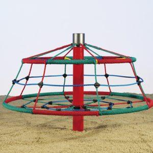 redes-trepas-giratoria-baby7-1