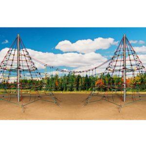 redes-trepas-piramide-doble4,5