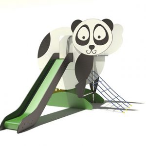 conjunto-animal-metal-panda