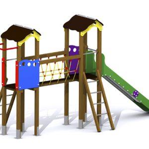 conjuntos-madera-ASTURIAS