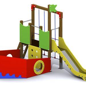 conjuntos-madera-barco-infantil-1