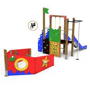 conjuntos-madera-barco-junior-inclusivo_1
