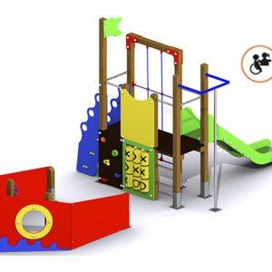 conjuntos-madera-barco-junior-inclusivo_1_01