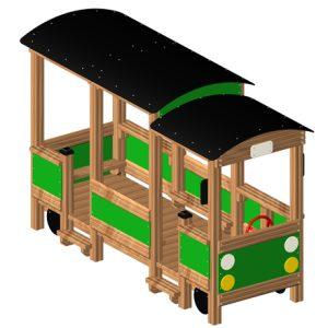 1-otros-juegos-complementos-autobus-1