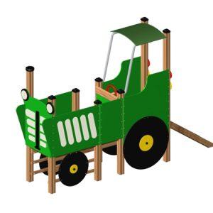 1-otros-juegos-complementos-tractor-1