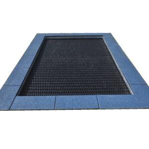 1-otros-juegos-complementos-trampolin-1