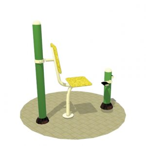 gimnasia-aire-libre-biosaludables-fohn-1