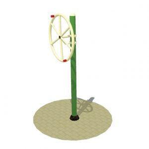 gimnasia-aire-libre-biosaludables-garbi-1