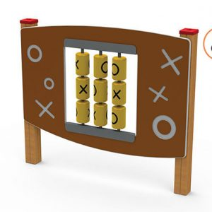 juegos-adaptados-paneles_interactivos_3 EN RAYA1