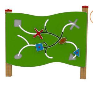 juegos-adaptados-paneles_interactivos_ACOPLA 01
