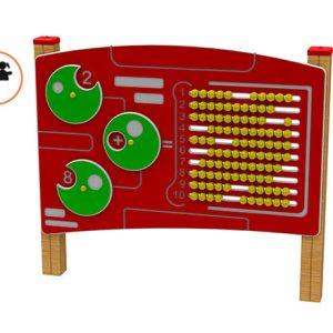 juegos-adaptados-paneles_interactivos_CALCULO_01