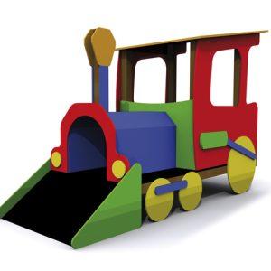 otros-juegos-complementos-locomotora-1