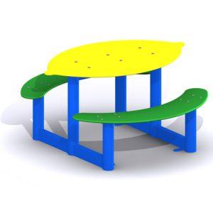 otros-juegos-complementos-mesa-infantil