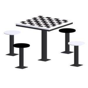 otros-juegos-complementos-mesa-juegos-ajedrez