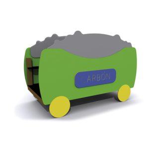 otros-juegos-complementos-vagon-1