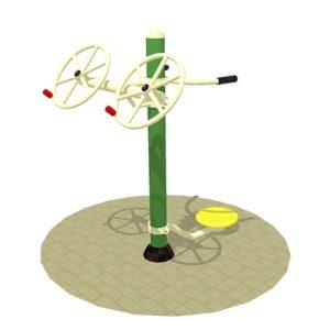 gimnasia-aire-libre-biosaludables-remolino-alisio