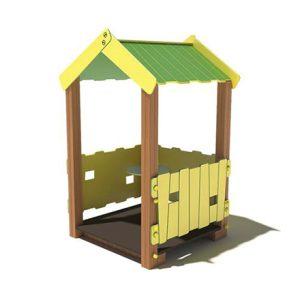 1-conjunto-madera-casita-01