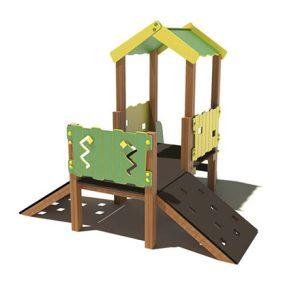 1-conjunto-madera-casita-03