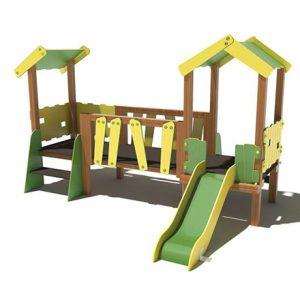 1-conjunto-madera-casita-04