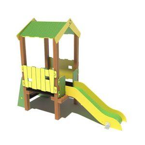 2-conjunto-madera-casita-02